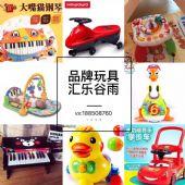 正品品牌童装童品货源,给宝宝最好的爱图片