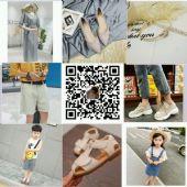 微商男女潮鞋代发货源微商尽在卜拉货源网总部图片
