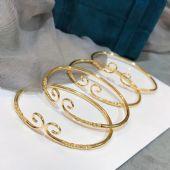 细说一下深圳水贝黄金珠宝批发市场批发价格多少