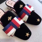广州高档女鞋一手货源 支持一件代发免费招代理