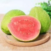 广西红心芭乐番石榴5斤装新鲜水果特产10斤当季巴乐胭脂红潘石
