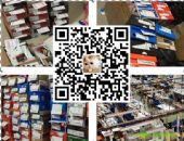 高品质耐克/阿迪/新百伦/乔丹等品牌运动鞋微商代理图片