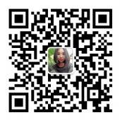 三草两木怎么做才能拿下浙江宁波区域销售授权?图片