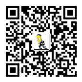 潮牌档口招微信微商代理一件代发,实体店网店批发代发图片