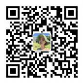 开实体店找杭州四季青欧韩精品女装批发一手货源渠道一件代发诚招加盟图片
