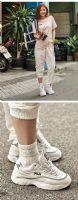 广东高档鞋子微信支持货到付款原单原版区分