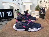 Nike Air Huarache 华莱士跑鞋