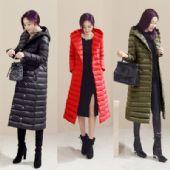 杭州四季青哪家的女装进货便宜 品质信誉好呢