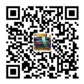 广州天田皮具厂高档包包批发