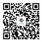 莆田运动服潮牌服饰品牌厂家直销耐克阿迪稳定一手货源/收微信代理/一件代发图片