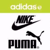 实力厂家一手货源免费招代理品牌耐克、阿迪鞋服一件代发 货到付款