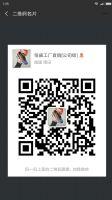 莆田实力厂家直销阿迪耐克乔丹一手货源每天更图免费收代理实体图片