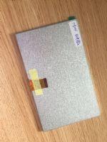 7寸高清mipi接口FPC30pin高亮液晶屏