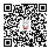 158元加盟美印兔兔全国代理,送39元照片书一本。图片