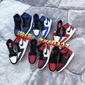 主打高端复刻运动鞋,区别市面通货,厂家直销一件代发(招代理)图片