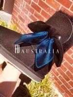 本店主营Ugg鞋子真正的一手货源微信 376562797图片