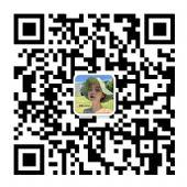 广州十三行新中国大厦南城沙河uus批发档口一手货源实体进货渠道
