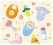 母婴用品货源批发