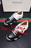 广州档口高档男鞋男装、正版复刻、爆款多多