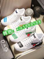 【广州鞋厂】 著�计反�购 欧洲站男女鞋 一比一 招代理 一件代发
