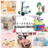 童装、童品、玩具一手货源,诚招代理、加盟,带你走进货源市场!!图片