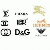 奢侈品名牌包包 全部批发价 支持一件代发 产品众多欢迎加微信详谈图片