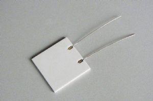 电热片厂家定制供应-mch高温陶瓷加热片