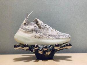 莆田运动鞋高端货源 免代理费一件代发