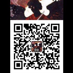 广州潮牌服装批发一件代发或打包全网至全上万款源来图寻款一手货源图片