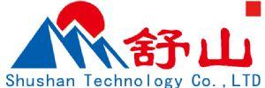 湖南舒山机电科技有限公司