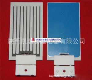 100mg臭氧片生产商-专业定制长寿命臭氧陶瓷片