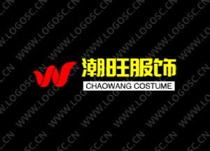 广州潮牌服装工厂一手货源,招实力代理,一件代发,品质保障