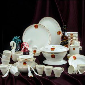 企业送客户礼品餐具定制,公司周年庆典活动礼品定做厂家