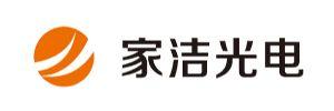徐州家洁光电科技有限公司店铺图片