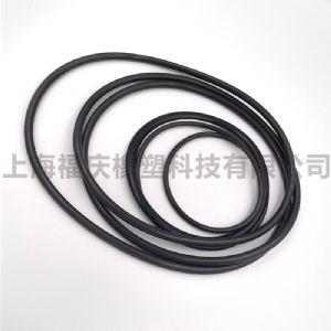 厂家批发全氟橡胶耐高温 耐高温氟橡胶密封圈