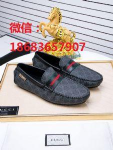 大牌男鞋 一手货源,质量保证,保证市面上*一流的做工
