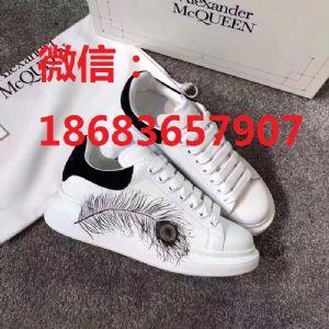 款式新颖,时尚休闲,风格独特 名牌男鞋