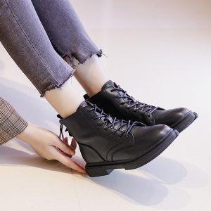 女鞋直播货源已更新,欢迎关注下单图片