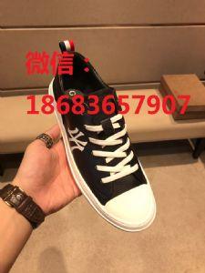 *大牌男鞋 官网同步发售 正品对版工厂 性价比超高