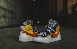 莆田鞋哪个厂家货好、质量好的莆田鞋推荐