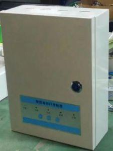 智能卷帘控制器(不带储备电源普通型)