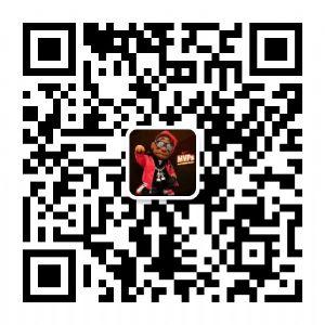 莆田工厂耐克阿迪彪马品牌运动鞋服免费代理图片