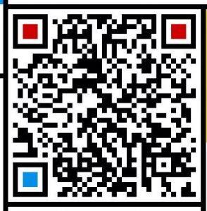 潮牌服饰爆款货源 江苏档口直发 免费代理 可以代发>图片