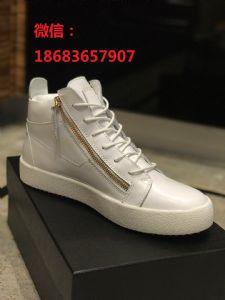 工厂直销大牌高档男鞋 过硬的产品品质、完善的售后服务