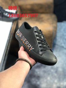 工厂一手货源 广州高档男鞋代理一手货源,量大从优