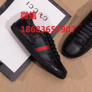 专业工厂一件代发 各种著�计纺行� 高档男鞋