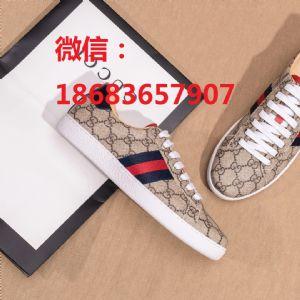 名品男鞋 朋友圈款式众多,微信上款式更多更优惠