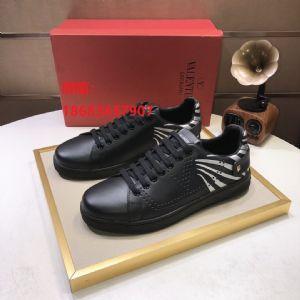 一手工厂货 名牌男鞋 品质对比专柜