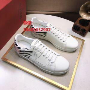 精品品牌男鞋 质量 做工 材料都能达到专柜等级