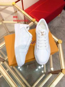 名牌高档男鞋 质量上有保证的长期合作厂家